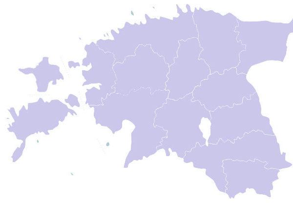 kaart_maakonnad